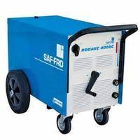 Saf Welding Machine Prestojet 2C