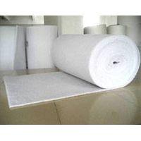 recyled polyester fiber