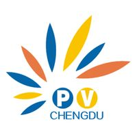 China(Chengdu) International Solar Photovoltaic Exhibition (PV Chengdu 2019) thumbnail image