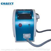 500w fiber laser pore cleanser blackhead nd yag laser eyebrow color/facial cream remove freckles thumbnail image