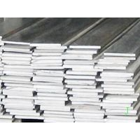 Best quality 316L stainless steel flat bar