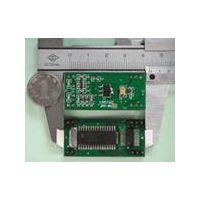 JMY501D RFID read/write module thumbnail image