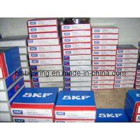 SKF Ball Bearing (6201 ZZ) thumbnail image