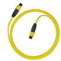 MPO patch cord