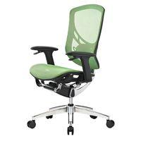 Mesh Ergonomic Chair