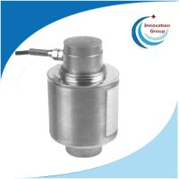COMPRESSION LOAD CELL IN-RC3