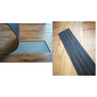 Anti-slip waterproof Loose lay vinyl floor