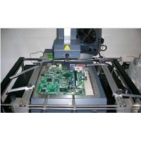 motherboard APPLEMACBOOK A1181 A134 A1278 A1286 thumbnail image