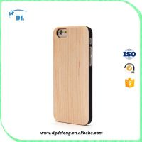 Promotion Price Direct Phone Case for iphone 5 Rose Wood Mobile Phone Cover