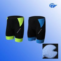 2015 Fashion Man's Underwear Accept Small Order and Customed