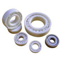 ceramic ball bearings1