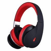 OEM 883 Stereo Bluetooth Headset Bluetooth 4.0 Headphones with Mic. up to 15M Distance, Fashionable