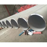 Austenitic Stainless Steel Pipe/Tube
