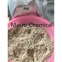 Mdpep Research chemical Mdpep China manufacturer Mdpep good supplier Mdpep high