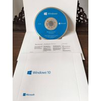MS Windows 10 Home OEM  Key Code Brand New