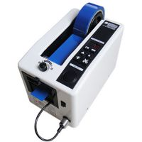 M1000S Automatic Tape Dispenser Electronic Tape Cutting