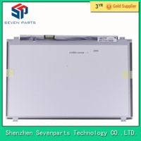 SEVENPARTS:15'' laptop LCD screen LP156WF6-SPK3