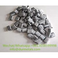 China factory supply aluminum coils for vacuum thermal evaporation thumbnail image