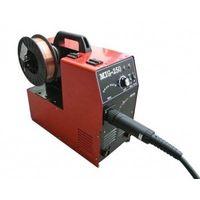 MIG-250 IGBT MIG Welding Machine