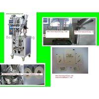 sachet packing machine,packaging machine thumbnail image