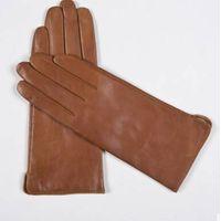 gloves thumbnail image