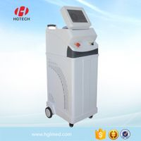 A new generation led hair removal machine with Ice treatment