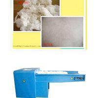 fiber opening machine thumbnail image