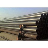 ASTM A335 P5 P9 P11 P12 pipe