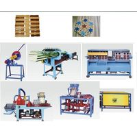 bamboo placemat machine,bamboo mattress machine, bamboo mattress processing machinery,bamboo