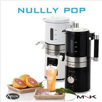 Nullly Pop - juicer, Multi blender, mixer machine