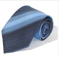fashion necktie thumbnail image