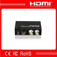 hdmi to sdi converter convert one 1080p hdmi to two 3g/hd/ sd sdi