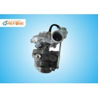 China turbo GT1752H 454061-0001 454061-0010 454061-5010S for Fiat Ducato Year 2005