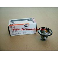 Cummins Isf 2.8 Engine Parts Thermostat 5257076 thumbnail image