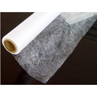 PA hot melt adhesive web for non-woven textile etc thumbnail image