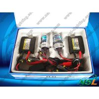 9~16V 35W Slim HID Xenon Kit