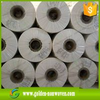 40cm,80cm,160cm,220cm,240cm,320cm width China laminated polypropylene nonwoven fabric wholesale
