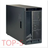 Computer cabinets OEM network cabinets Chinese factory direct.
