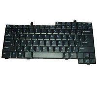 New original laptop keyboard for DELL D510