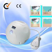 Hot Hair Removal IPL beauty salon equipment (41)