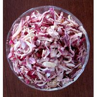 Dehydrated Pink Onions Manufacturer & Supplier in India