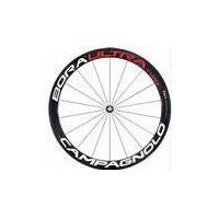 Campagnolo Bora Ultra Two Front Wheel 2011