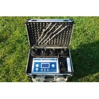 Long Range Deep Seeking Underground Water Finder / Detector