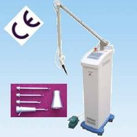 CO2 Laser Surgical Instrument (CL40)