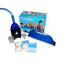 Steam O Belt Massage/slimming/fitness/weight loss belt