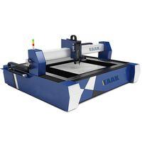 EAAK new waterjet cutting machines EK2030 thumbnail image