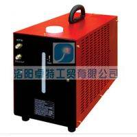 water tank for welding machine thumbnail image