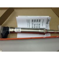 Hot selling GESTRA electrode NRG 16-11