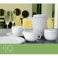 Porcelain Dinnerware (P19) thumbnail image