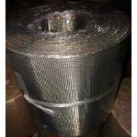 Stainless Steel Mesh Strip